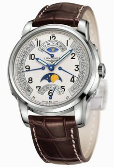 Longines+Saint-Imier+Collection+moonphase+2.jpg (1095×1600)