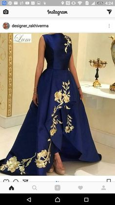 Kindly WhatsApp us on DM on insta for price order and details. Wedding Day Wedding Planner Your Big Day Weddings Wedding Dresses Wedding bells Pakistani Wedding Outfits, Wedding Dresses, Frock Fashion, Party Kleidung, Stylish Dress Designs, Gala Dresses, Classic Wedding Dress, African Fashion Dresses, Indian Designer Wear