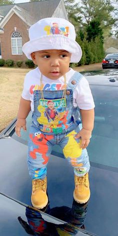 super Ideas for baby boy outfits swag So Cute Baby, Cute Mixed Babies, Baby Kind, Pretty Baby, Cute Babies, Cute Baby Boy Outfits, Baby Boy Swag, Cute Baby Clothes, Kids Outfits