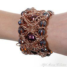 "Description Hollywood glamour wouldn't be complete without a glamorous bracelet. Fifth Avenue Collection's ""Oh Wow !"" design would. Fifth Avenue Collection, Hollywood Glamour, Product Description, Jewellery, Bracelets, Gold, Design, Fashion, Moda"