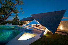 The Layar Designer Villas and Spa 03