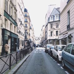 oh my god, take me to Paris