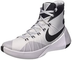 84d1ba6e730e Nike Mens Hyperdunk 2015 Basketball Shoes Review Hyperdunk 2015