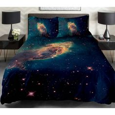 Space Duvet Cover Couch Pillows Room Ideas And Pillows