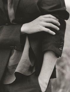 Margaret Howell Spring/Summer 2013 by Koto Bolofo
