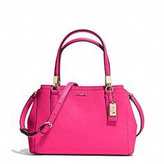 Designer Handbags for Women   Coach