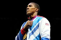 Team GB's gold medal winners at London 2012 Olympics - Telegraph
