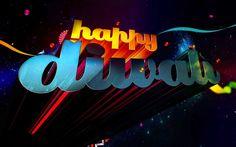 Happy Diwali Wishes in Hindi 2020 Handmade Diwali Greeting Cards, Diwali Greeting Card Messages, Diwali Cards, Diwali Greetings, Diwali Wishes, Advance Happy Diwali, Happy Diwali 2019, Diwali 2014, Happy Diwali Status