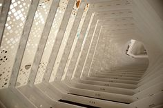 Αποτέλεσμα εικόνας για parametric architecture