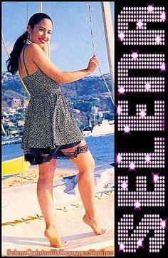 The statue of Selena | Selena Quintanilla Siempre & para ...