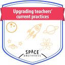 http://www.europeanschoolnetacademy.eu/web/teaching-space-awareness-in-your-classroom