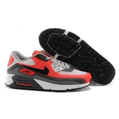 innovative design 147de d9ac3  60.92 nike flyknit lunar men,NIKE AIR MAX LUNAR90 C3.0 Men White Black