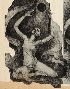 Academical Artworks I by Iva Ivanova, via Behance Painting & Drawing, Artworks, Behance, Fine Art, Drawings, Creative, Sketch, Visual Arts, Portrait