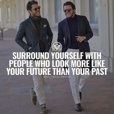 Tag your fiends #millionairementor by millionaire_mentor