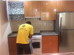 #PAPAPMovers #Storage #Moving #Cleaning #Handyman #Dismantling #Assembly  0523426899/0567799386 800- PAPAMOVERS (727266837) info@papamovers.com www.papamovers.com