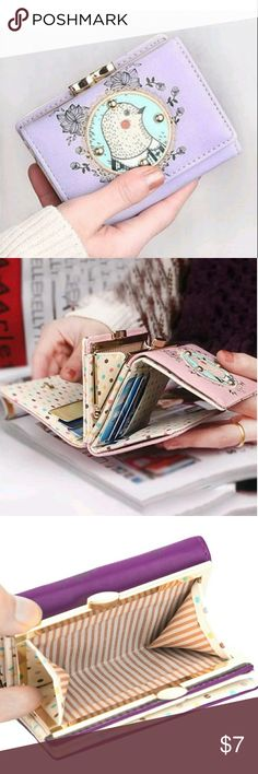 Qjoy Burlap Guest Book+Pen+Pen Stand+Ring Bear Pillow+Flo... https ... 0eb64b6c8
