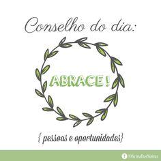 www.oficinadasnoivas.com.br