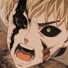 Howl's Moving Castle, Caped Baldy, Haikyuu, One Punch Man Manga, Saitama One Punch Man, Ao Haru, Otaku, Man Icon, Hunter Anime