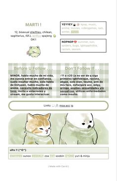 Aesthetic Themes, Aesthetic Art, Retro Poster, Iphone App Design, Aesthetic Template, Phone Themes, Phone Icon, Ios Icon, Doja Cat
