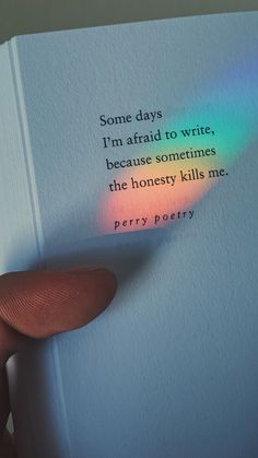 poem quotes Perry Poetry on for daily poetry. Frases Do Tumblr, Citations Tumblr, Tumblr Quotes, Poem Quotes, True Quotes, Words Quotes, Best Quotes, Writer Quotes, Sayings
