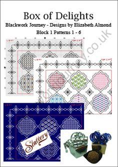 FR0111 - Block 1