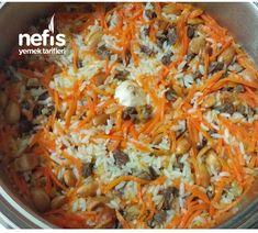Pasta, Ethnic Recipes, Food, Fairies, Garden, Faeries, Garten, Essen, Lawn And Garden