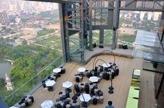 new location alert -- Sofitel So Bangkok