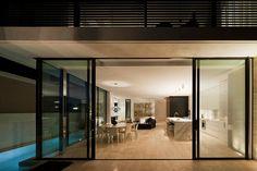 travis-walton-interiors_arhitektura-5.jpg 800×533 pikseliä