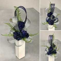 Flaxation - Home Flaxation Church Flower Arrangements, Floral Arrangements, Floral Wedding, Wedding Flowers, Flax Weaving, Flax Flowers, Valentine Wreath, Centre Pieces, Flower Crafts