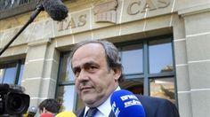 Ratificados los cuatro años de sanción a Platini http://www.sport.es/es/noticias/futbol-internacional/cuatro-anos-sancion-platini-uefa-fifa-corrupcion-6152383?utm_source=rss-noticias&utm_medium=feed&utm_campaign=futbol-internacional