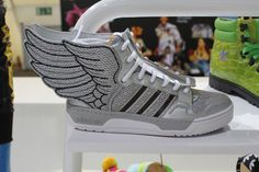 20 beste afbeeldingen van Sneakers Schoenen, Nike schoenen