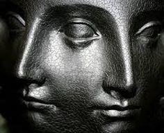 PATRINAKI: ΜΕ ΔΥΟ ΠΡΟΣΩΠΑ Η ΓΕΡΜΑΝΙΚΗ ΕΥΡΩΠΗ ΑΝΤΙΜΕΤΩΠΙΖΕΙ ΤΗ...