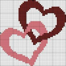 Brilliant Cross Stitch Embroidery Tips Ideas. Mesmerizing Cross Stitch Embroidery Tips Ideas. Beading Patterns, Embroidery Patterns, Quilt Patterns, Loom Patterns, Loom Beading, Cross Stitching, Cross Stitch Embroidery, Cross Stitch Designs, Cross Stitch Patterns