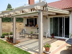 Outdoor Curtains, Drapes And Shades   Superior Awning