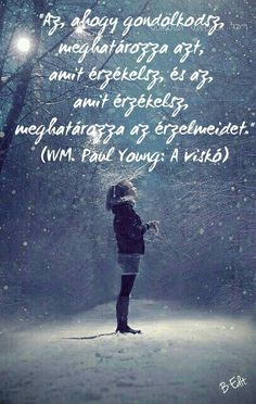 Paul Young, Life Quotes, Mindfulness, Positivity, Touch, Running, Face, Inspiration, Quotes About Life