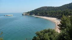 Salento - Italy