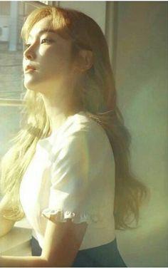 Jessica Jung * 제시카정 * : IG Update
