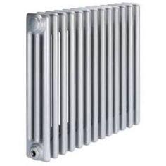 vintage style radiator silver - Google Search