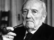 Rudolf Bultmann Portrait.jpg