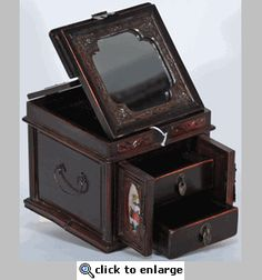 Jewelry Box El Paso 24 Best Japanesechinese Jewelry Boxes Images On Pinterest  Jewel