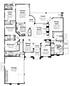 88 best Key west house plans images on Pinterest | House floor plans Mediterranean House Floor Plans And Designs Html on dream house floor plan designs, mediterranean house plans with courtyards, mediterranean house plan elevation, mediterranean house plans 3000 sq ft, custom home floor plans and designs, mediterranean house plans with stone homes, home luxury mediterranean house plans designs, simple house plans designs,