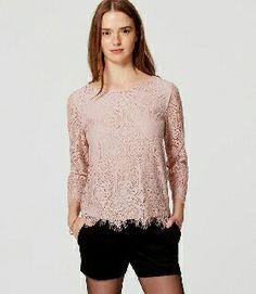 071554ee2dd7 Fashion Tag, Fashion Addict, Stitch Fix, Dream Closets, Lace Tops, Cyber