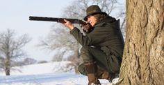 Getting your (German) hunting license >>> Jagdschein machen - So geht's - - Hilfreich.de