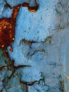 Abstract, Artwork, Shapes, Summary, Work Of Art, Auguste Rodin Artwork, Artworks, Illustrators