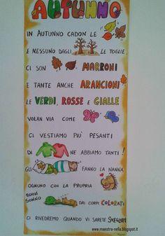 poesia+autunno.jpg (1081×1545)