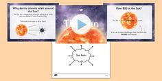 Search for Primary Resources, teaching resources, activities Ks2 Science, Science Topics, Science Worksheets, Teaching Science, Primary Resources, Teaching Resources, 5th Grades, Geography, Facts
