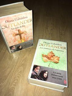 #lecture #livre #lecturedumoment #livredumoment #bibliotheque #outlander #roman Diana Gabaldon Outlander, Lectures, Coin, Blogging, Articles, Community, Culture, French, Lifestyle