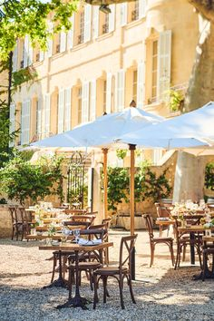 Provence, Perfect Place, Summer Time, Patio, Places, Outdoor Decor, Instagram, Home Decor, Photos
