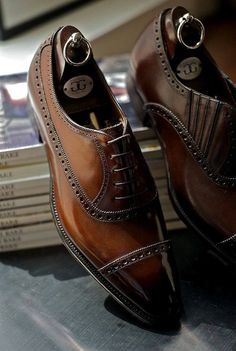 .GUCCI SHOES | Style And Fashion