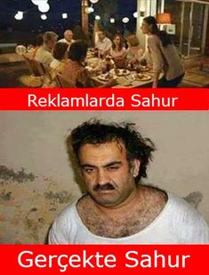 Mizahıyla Beraber Gelen Ramazan Ayına Özel Birbirinden Komik 25 Caps Epic Fail Photos, Funny Photos, Funny Images, Funny Jump, Ridiculous Pictures, Comedy Pictures, Teen Trends, Good Sentences, Funny Laugh